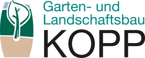 Thomas Kopp Garten- & Landschaftsbau