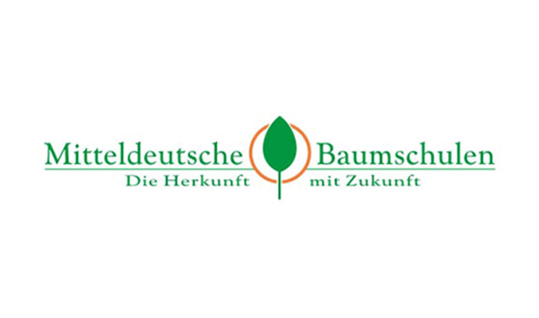 Partner - Mitteldeutsche Baumschulen