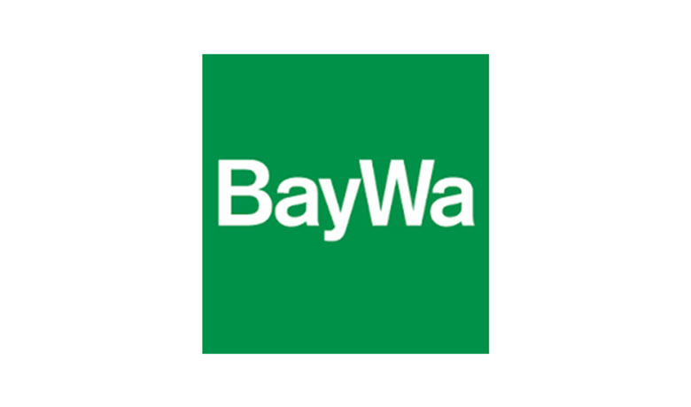 Partner - BayWa