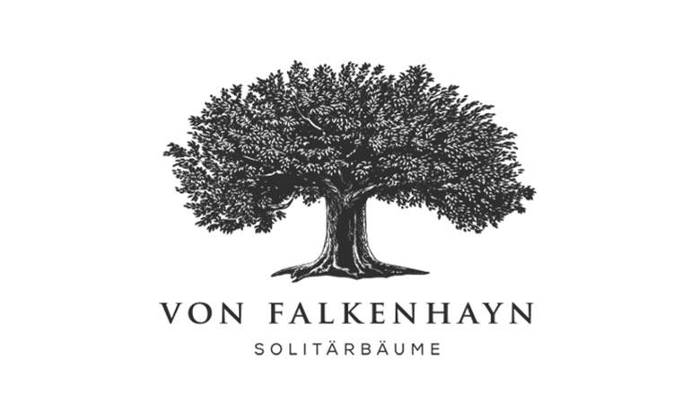 Partner - von Falkenhayn