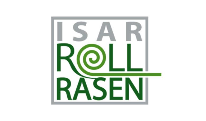 Partner - Isar Rollrasen