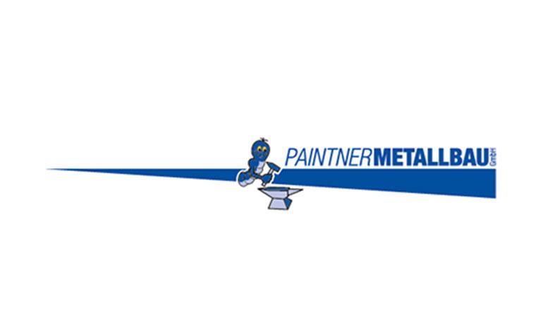 Partner - Paintner Metallbau