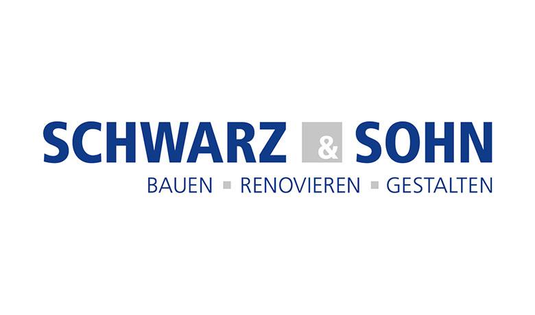 Partner - Schwarz & Sohn