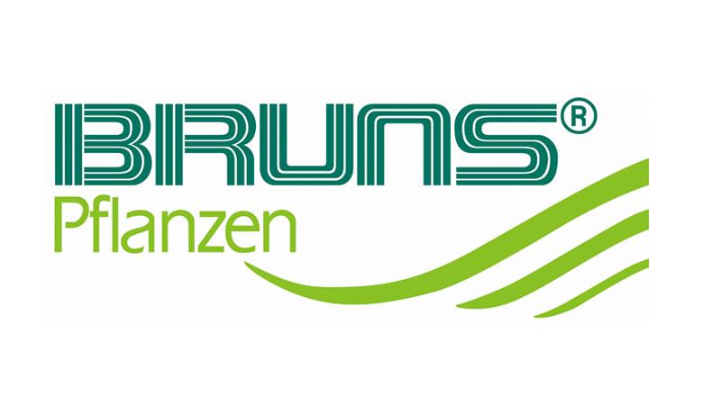 Partner - Bruns Pflanzen